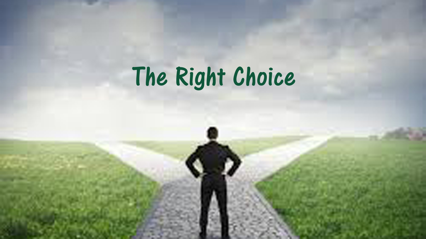 which is the right choice for Our mission is to listen to your concerns, educate you on your oral health, and help you decide on the best dental treatment for you & your family educational videos on restorations, implants, cosmetic dentistry, etc.