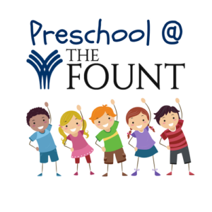 Check out our Preschool!